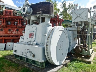 diesel engine, engine, metal